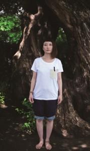 shiryudoh Tshirts ladys front