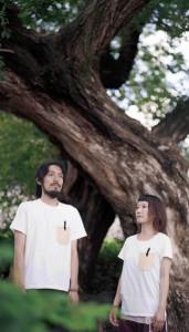 shiryudoh Tshirts  models2